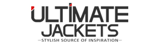 Ultimate Jackets Blog